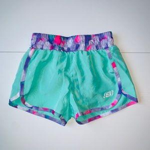 🌺 Sketchers | athletic shorts | 4 |